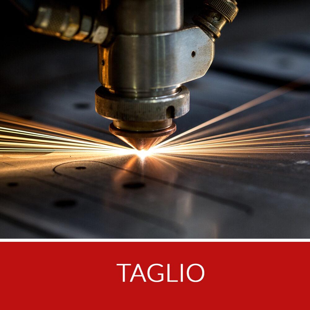 BOX TAGLIO1
