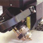 taglio-laser-dettaglio